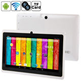 7.0 inch Android 4.2.2 Tablet PC - Zasttra.com - 11