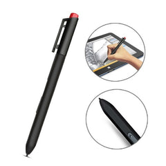 CUBE CEP01 Electromagnetic Pressure-sensitive Pen with Exchangeable Nib Design for CUBE i7 Stylus (S-WMC-3000)