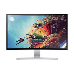 Samsung S27D590C Curved FHD LED