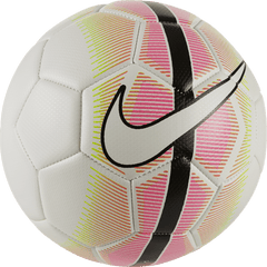 Nike Mercurial Veer soccer ball - White - 4