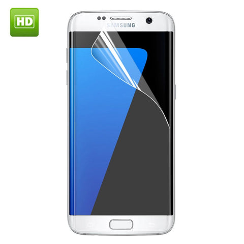 ENKAY HD Screen Protector for Samsung Galaxy S7 Edge / G935