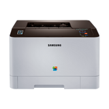 Samsung Colour Laser 19Ppm C1810W