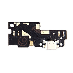 iPartsBuy for Xiaomi Mi Max Charging Port Board