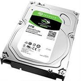 Seagate Barracuda 2.0TB Multi-Tier 64MB Cache