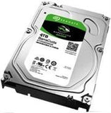 Seagate Barracuda 4.0TB Multi-Tier 64MB Cache