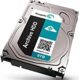 Seagate Archive v2 8TB 5900 RPM 128MB Cache SATA 6.0Gb/s 3.5 inch  Internal Hard Drive