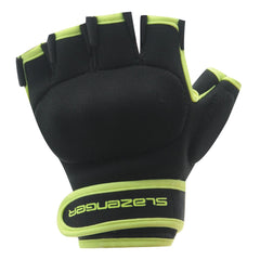 Slazenger Astro Hockey glove - Medium