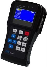 Casey All in One CCTV Security Camera Tester ǽ¶?¶? RS485 Data Capture / UTP Cable Tester-2.8 inch TFT-LCD