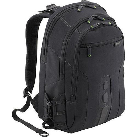 Targus 15.6 inch  Eco Spruce Backpack