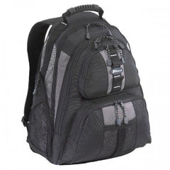 Targus 15.4 inch  - 16 inch  Sports Notebook Backpack