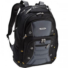 Targus 16 inch  Drifter Notebook Backpack