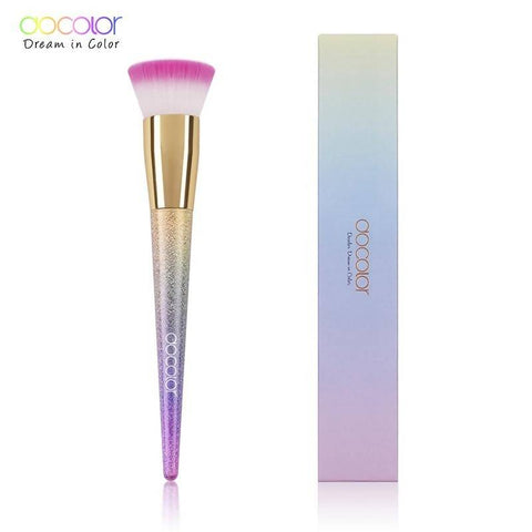 Buy Beauty Tools & Accessories Online at Zasttra Marketplace