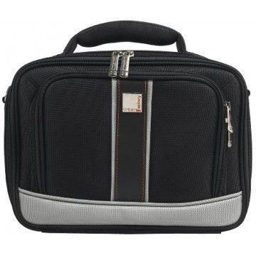 Urban Ultra Bag 10 For Netbook 102 In
