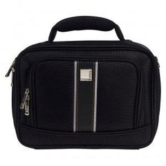 Urban Ultra Bag Black Strap 10.2 Inch