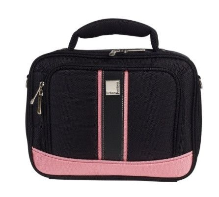 Urban Ultra Bag Pink 10 Inches