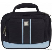 Urban Ultra Bag Blue Strap 10.2 Inch