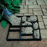 DIY Paving Mould - Belgium