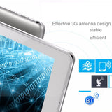 Cube U63 Phone Call Tablet 16GB, 9.6 inch - Zasttra.com - 8