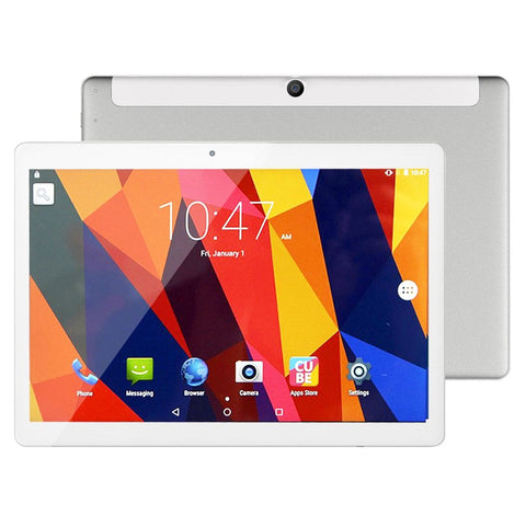 Cube U63 Phone Call Tablet 16GB, 9.6 inch