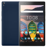 Lenovo P8 3GB+16GB 8.0 inch Android 6.0 Qualcomm Snapdragon 625 Octa Core 2.0GHz WiFi GPS BT(Dark Blue)