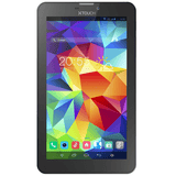 Xtouch 7 Inch Tablet P1 512 8Gb 7 Inch - Zasttra.com