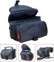 Promate Xpose.M Compact Camera Case with Front Storage