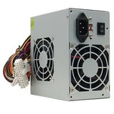 450W Power Supply With Sata Connectors - Zasttra.com - 2