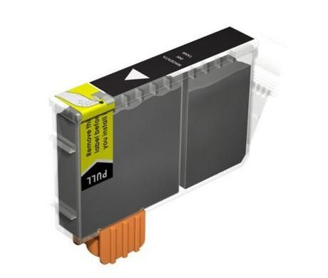 Generic Canon CLI-451XL Black Ink Cartridge