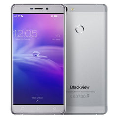 Blackview R7 32GB, Network: 4G, 5.5 inch Android 6.0 MTK6755 Octa-core 2.0GHz, RAM: 4GB(Grey)