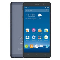 CUBOT CHEETAH 32GB, Network: 4G, 5.5 inch Android 6.0 MTK6753 Octa-Core 1.3GHz, RAM: 3GB(Black)
