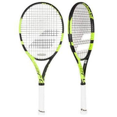 Babolat Pure Aero 2016 tennis racket - 4 3/8