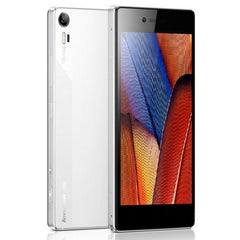 Lenovo Vibe Shot / Z90-7 5 inch Phone(White)