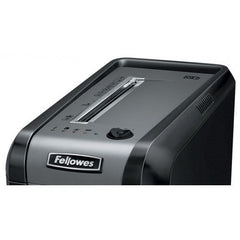 Powershred ® 69CB by Fellowes