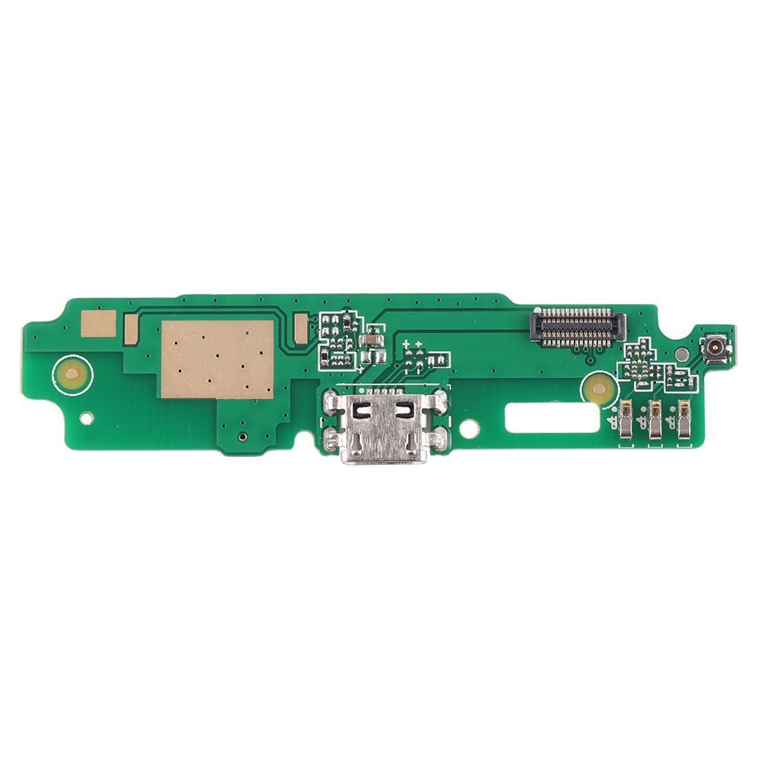 Pc Pet Multilayer Circuit Board With 3m Adhesive Waterproof