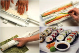 Sushezi Perfect Sushi - Made Easy
