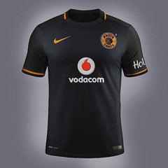 Kaizer Chiefs home stadium supporter jersey - SMALL