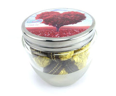 Candy Jar Love - Ferrero