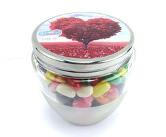 Candy Jar Love - Jellies