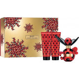 Marc Jacobs Dot Gift Set - Zasttra.com