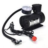 300 PSI AIR COMPRESSOR - Deal