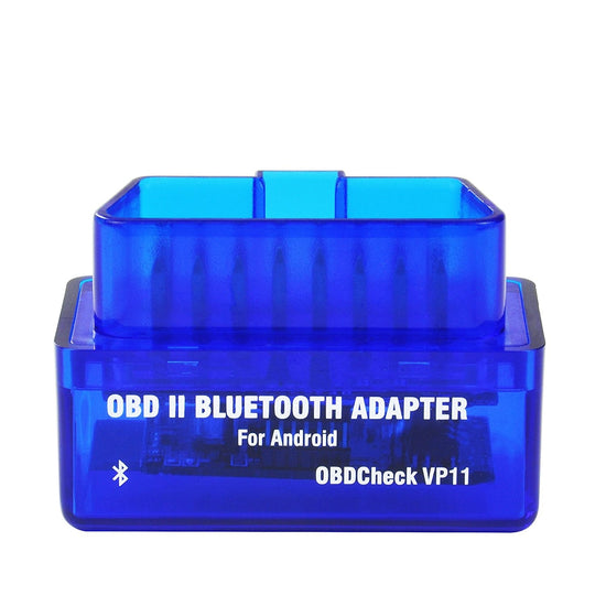 List of Compatible OBD2 and ELM 327 Vehicles Tested
