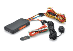 Live Web Based Tracker - GT06/TR06 - with Remote Cut-off - No Contract-ICASA APPROVED