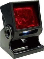Esquire OMNI-352-USB-B- Omni Directional Direct Laser Scanner-USB