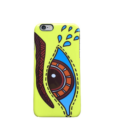 iPhone 6/6S Covers - High Quality Fashion Case Design