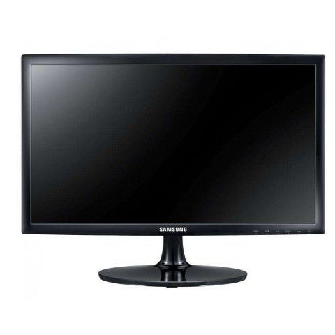 Samsung S19D300N LED Monitor