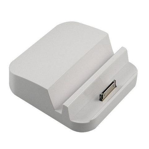 Charger Dock for Samsung Galaxy
