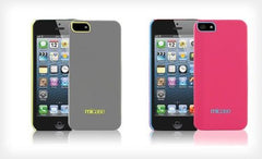 iPhone 5 - Original MiCase - Choose Colour