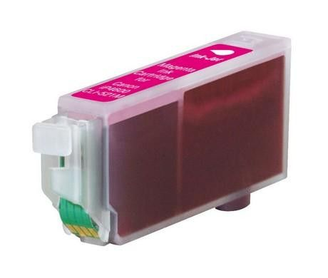Generic Canon CLI-521 Magenta Ink Cartridge