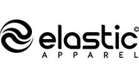 Elastic Apparel