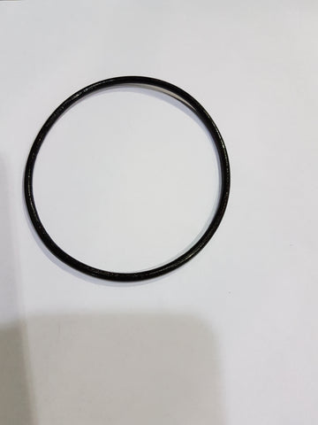 Under Counter - O Ring Housing